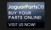 JaguarPartsDB Buy Your Parts Online! Visit us now!